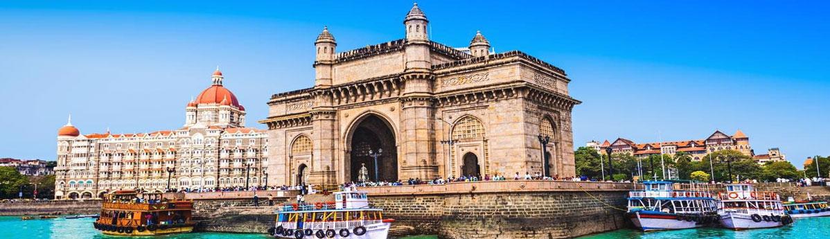 gateway-of-india