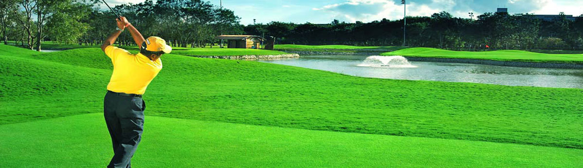 golf-in-india