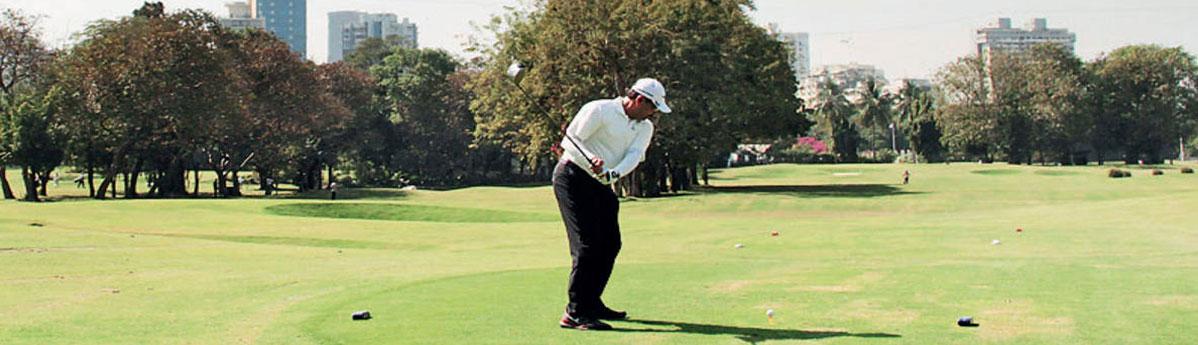 golf-mumbai