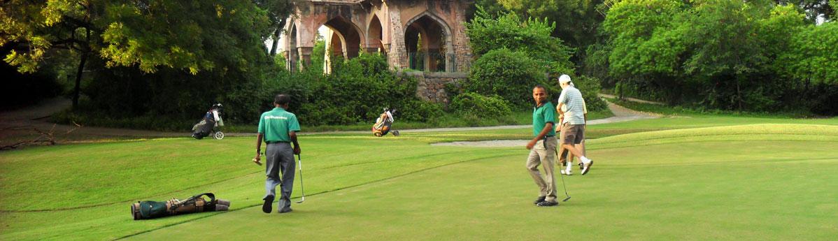 delhi-golf