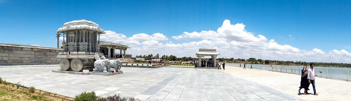 Venugopala-Swamy-temple