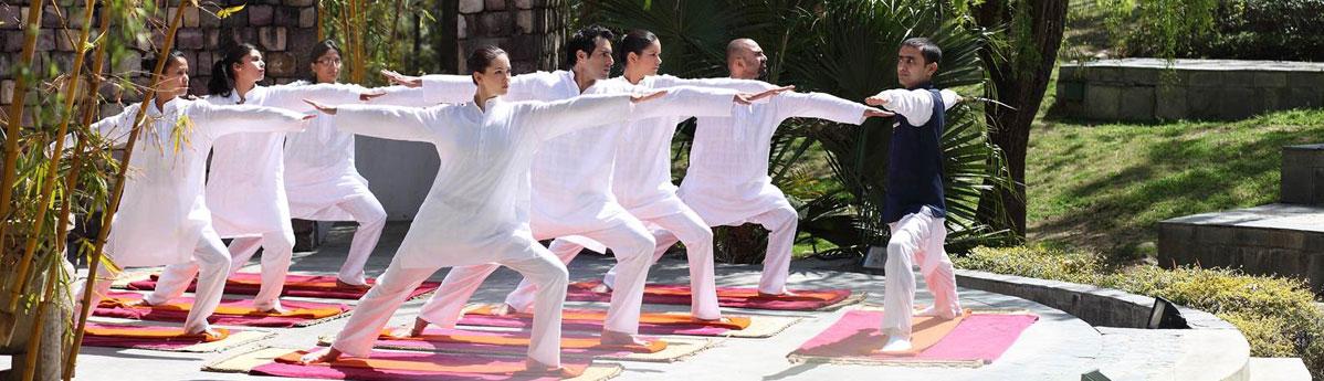 yoga-rishikesh