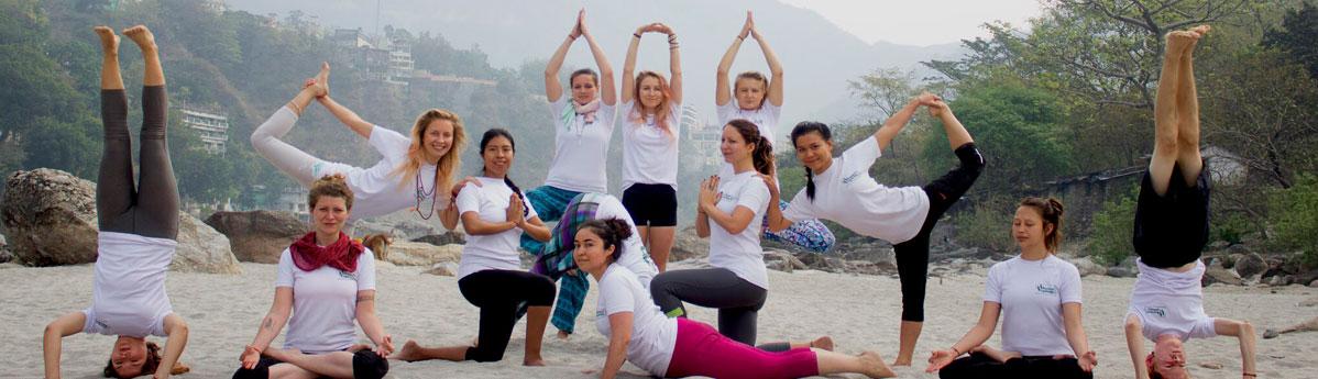 rishkesh-yoga