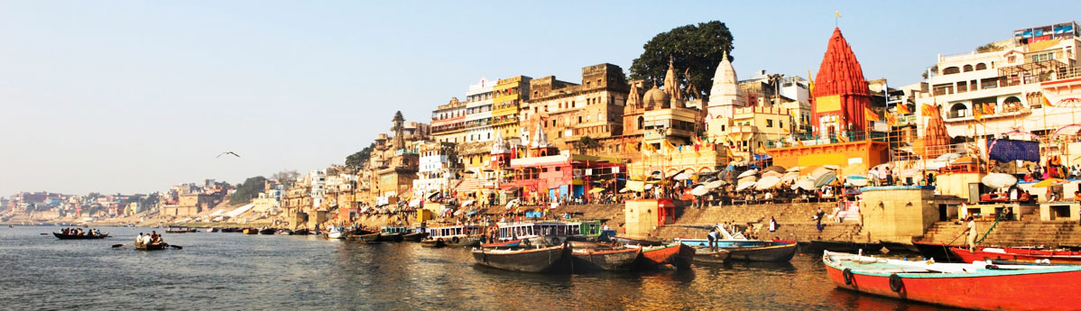 Ganges-River-in-Varanasi