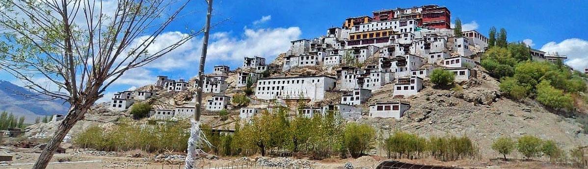 ladakh-monastery