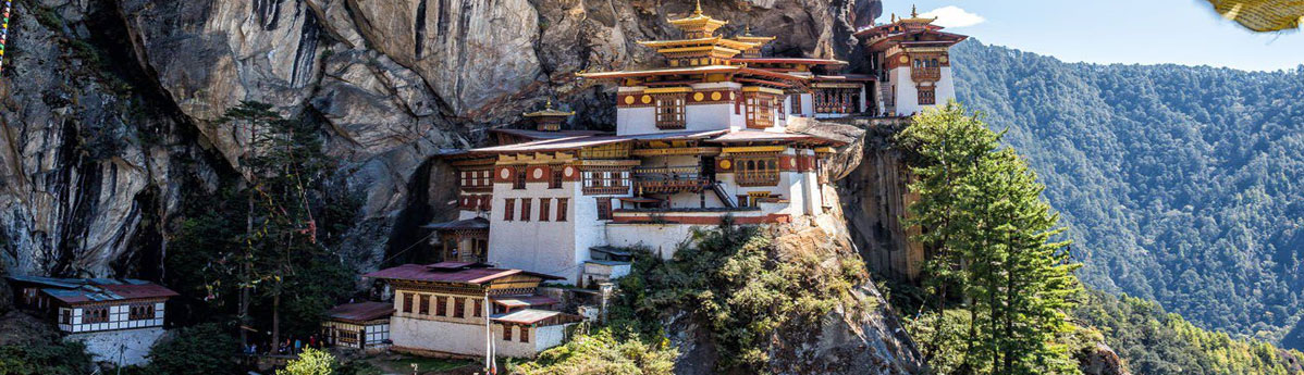 nest-temple-bhutan