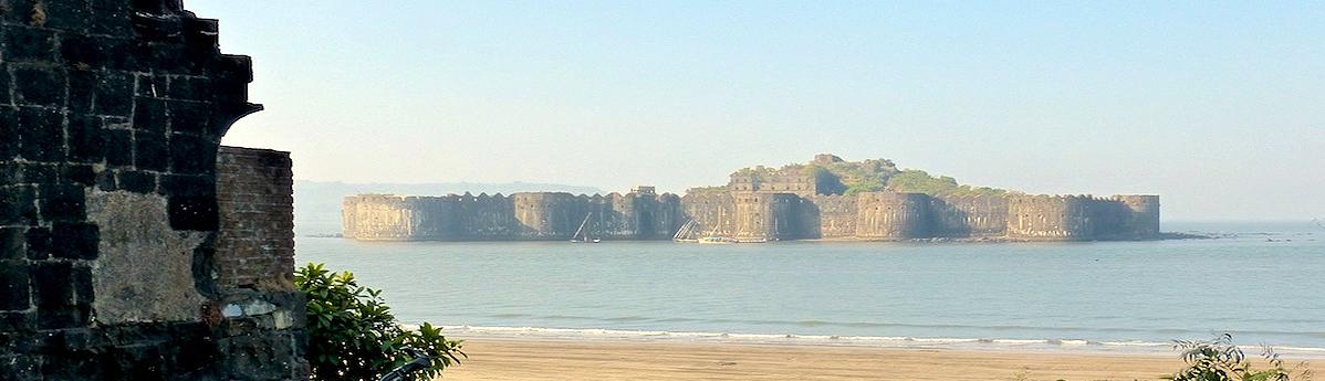 khanderi-fort