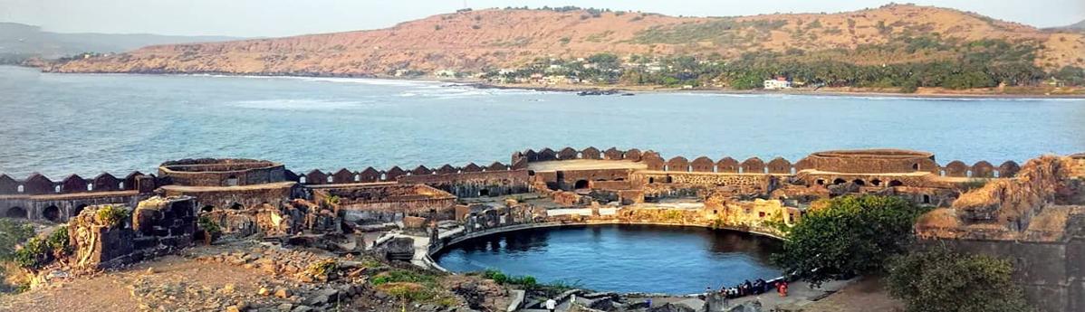 murud-janjira-fort