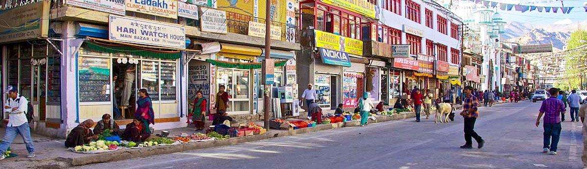 market-of-leh