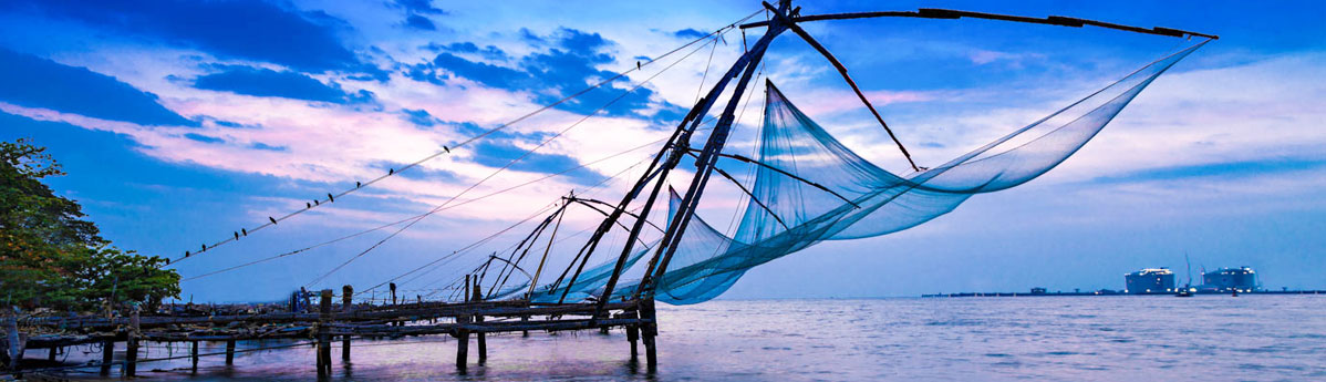 chinese-fishing-nets-cochin
