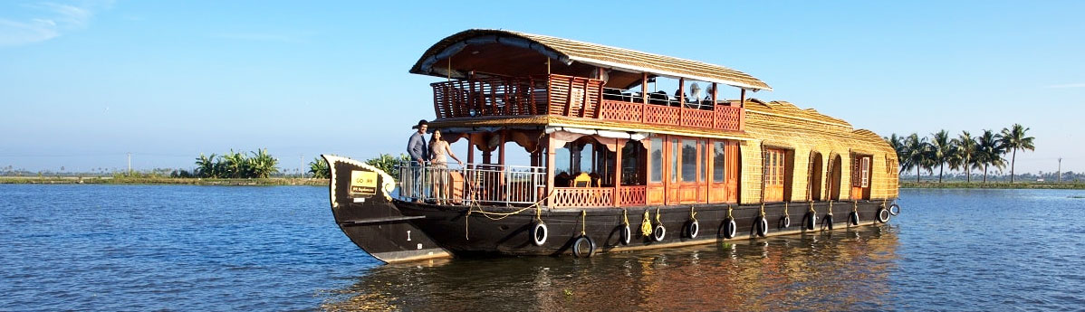 houseboat-tour-in-Alleppey