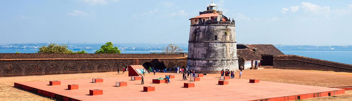 aguada-fort-in-old-goa