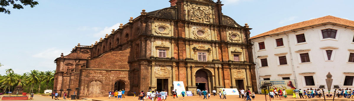 chapel-of-St.-francis-xavier, goa
