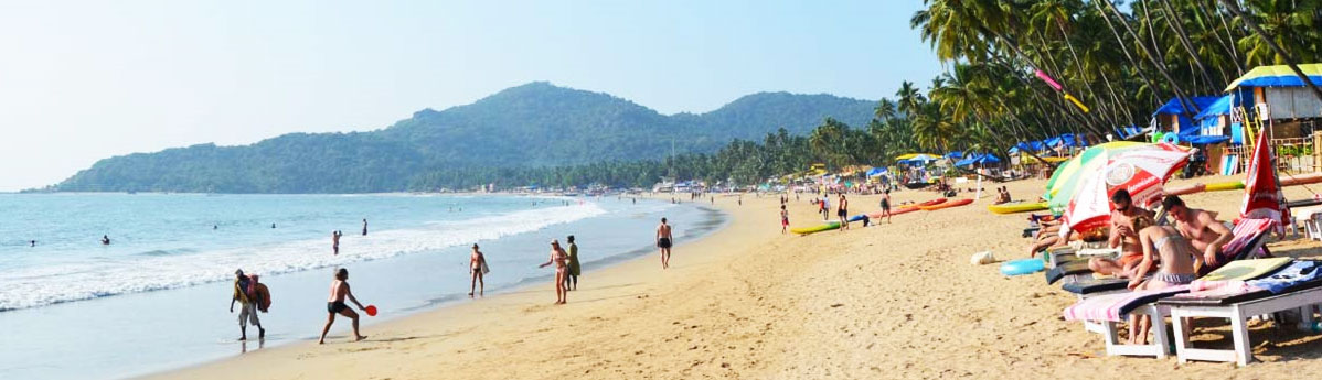 goa-beaches, goa