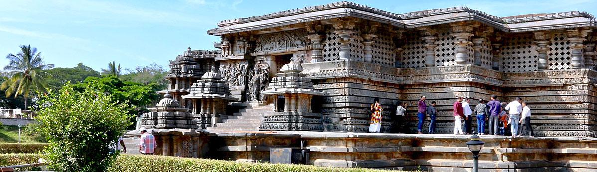 halebid-temple