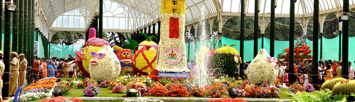 lal-bagh-botanical-garden