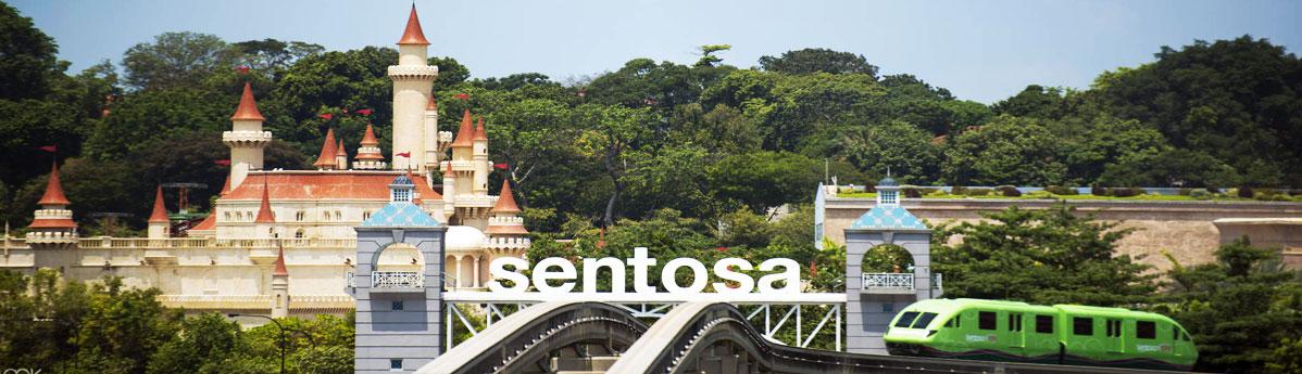 sentosa-island-tour
