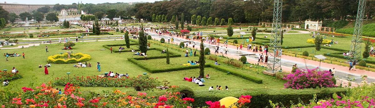brindavan-gardens