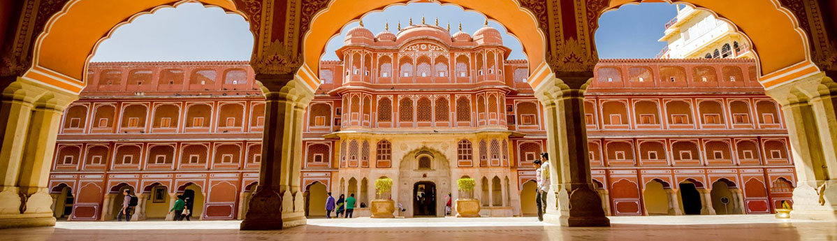 city-palace-of-jaipur