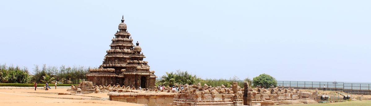 shore-temple-in-mahabalipuram