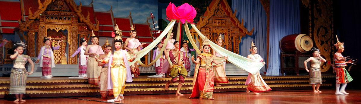 cultural-of-Bangkok