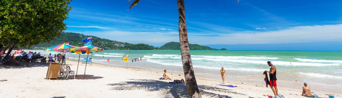 coral-island-beach