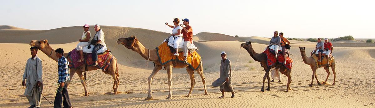 camel-ride-desert
