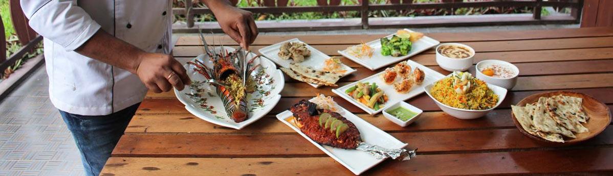 cuisine-in-havelock-Island