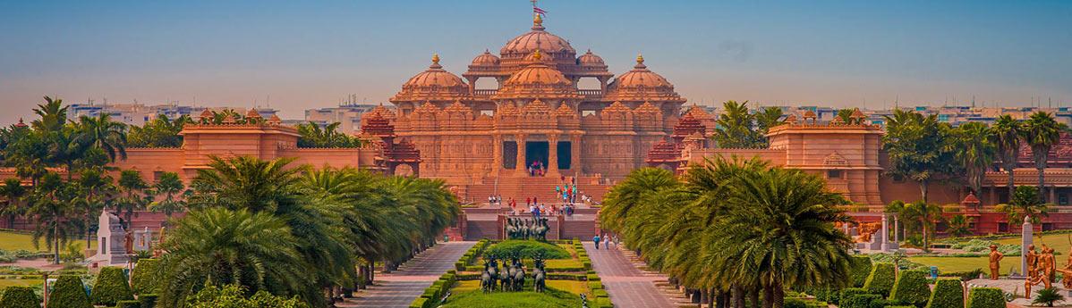 akshardham-temple-ahmedabad