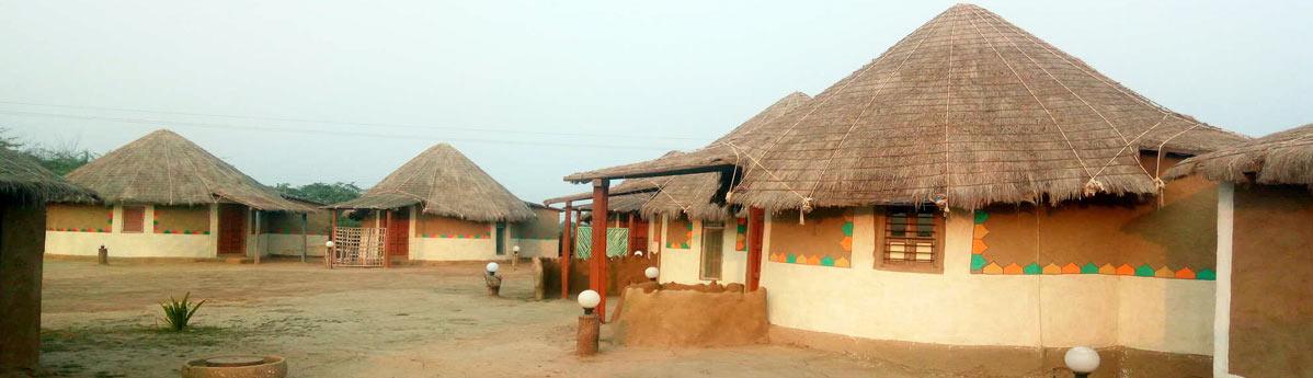 banni-villages