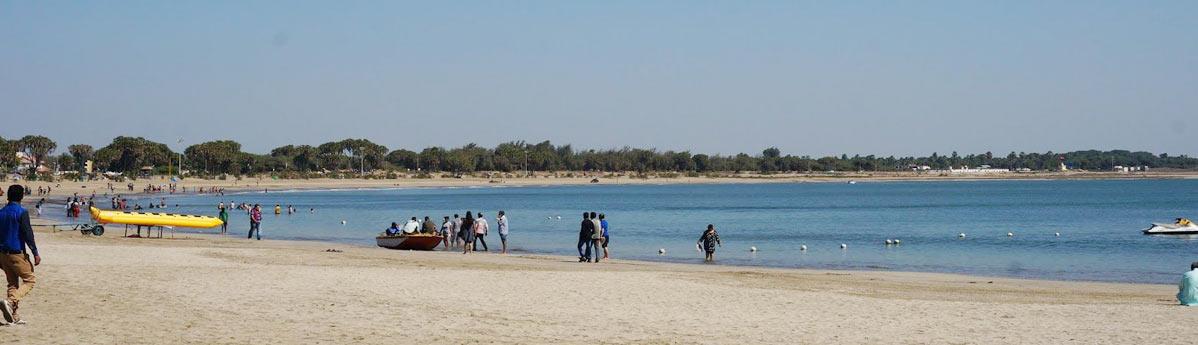 diu-beach