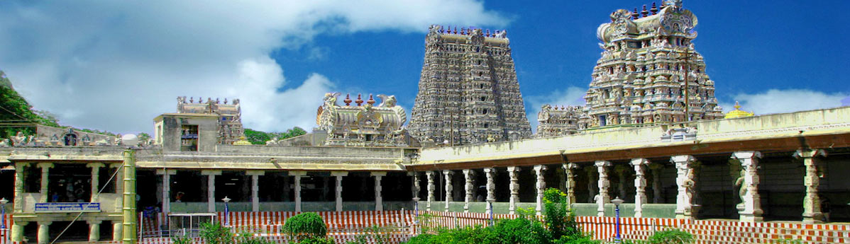 meenakshi-amman-temple-in-madurai