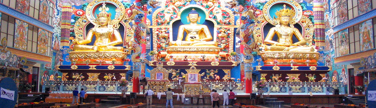 golden-temple-coorg