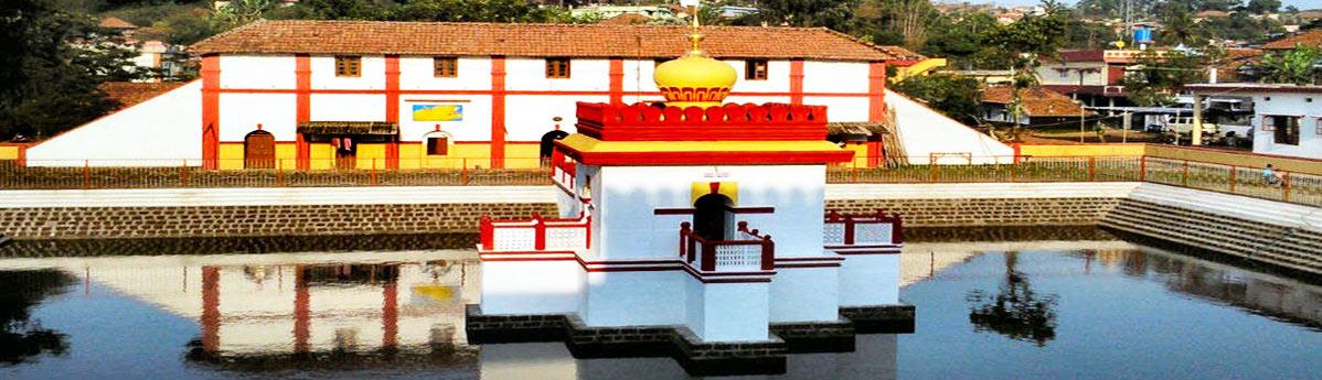 omkareshwar-temple