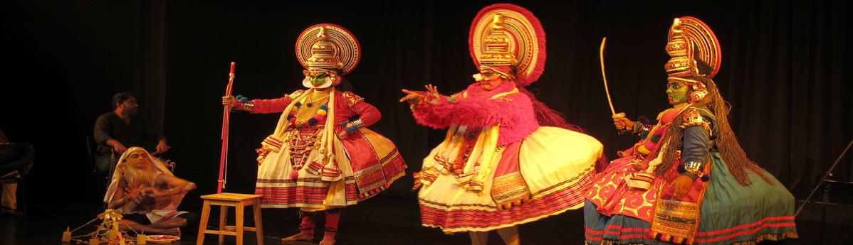 kathakali-dance