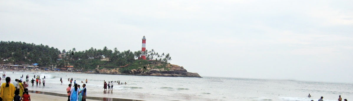 lighthouse-beach