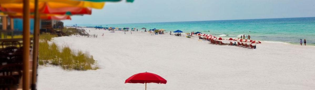 miramar-beach