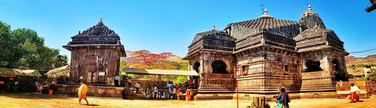 trimbakeshwar-jyotirlinga-temple
