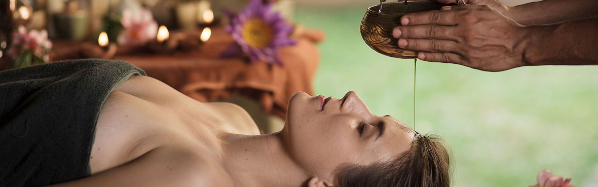 ayurvedic-and-spa