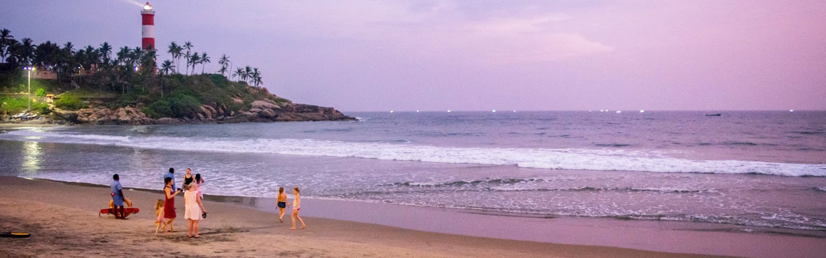 water-sports-at-the-kovalam-beaches