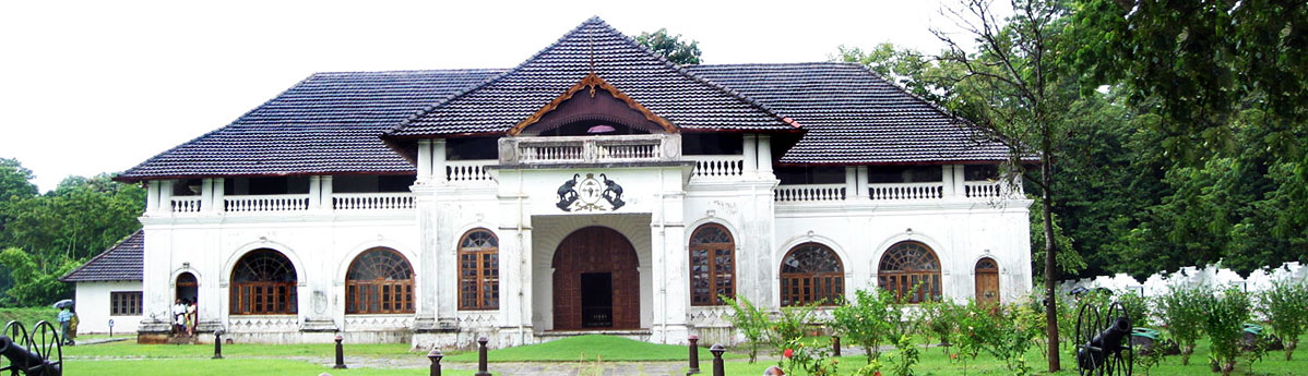 cochin-fort
