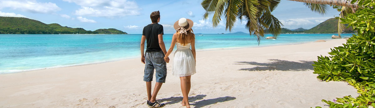 lakshadweep-honeymoon