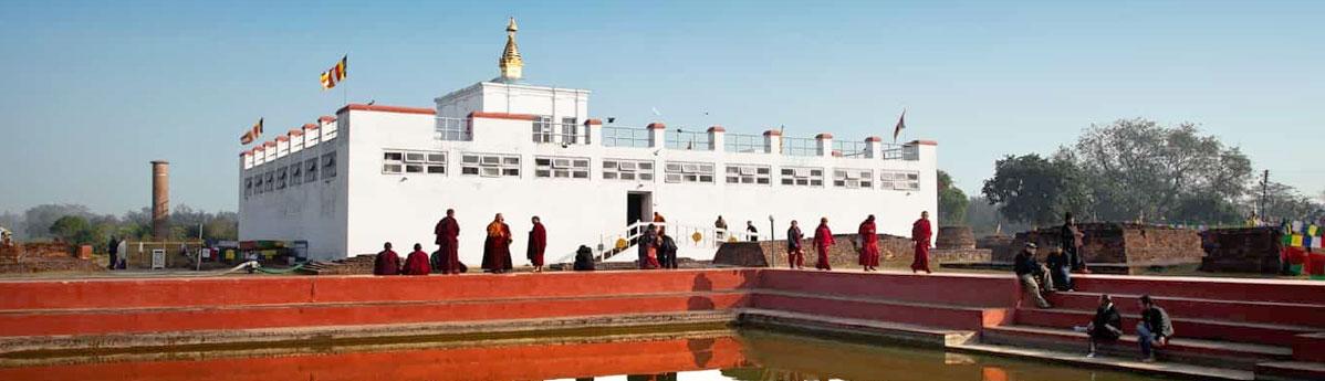 lumbini,-the-birthplace-of-lord-buddha