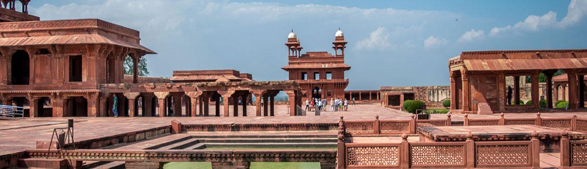 Royal Rajasthan Tour 1