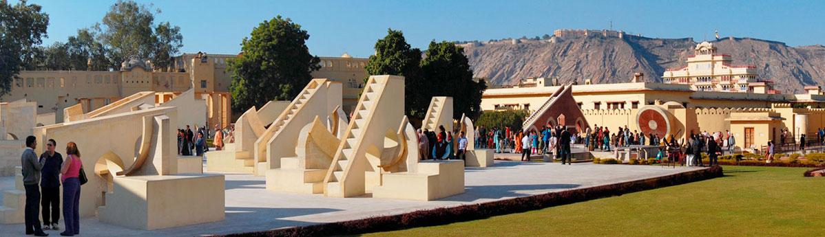Royal Rajasthan Tour 2