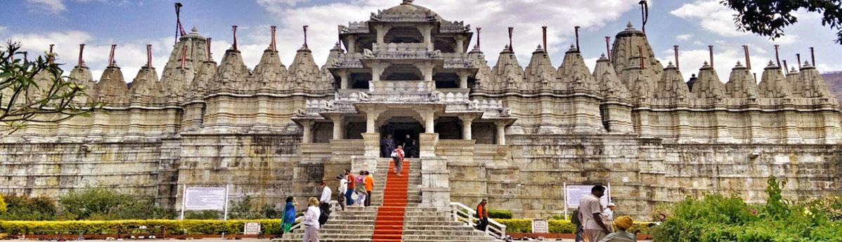Royal Rajasthan Tour 4