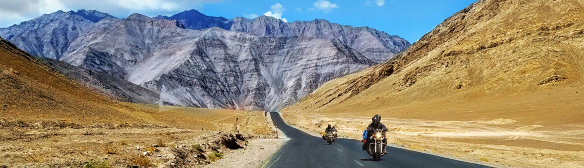 ladakh-bike-trip