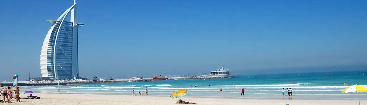world-famous-jumeirah-beach