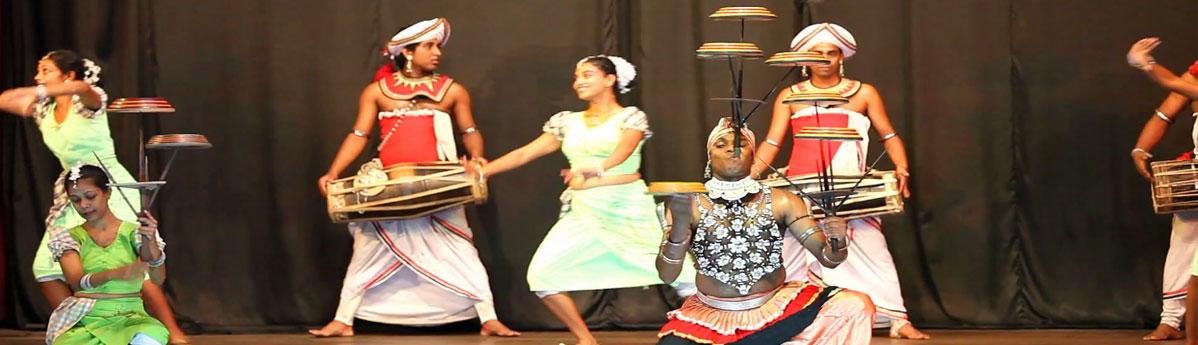 kandyan-dance-performance