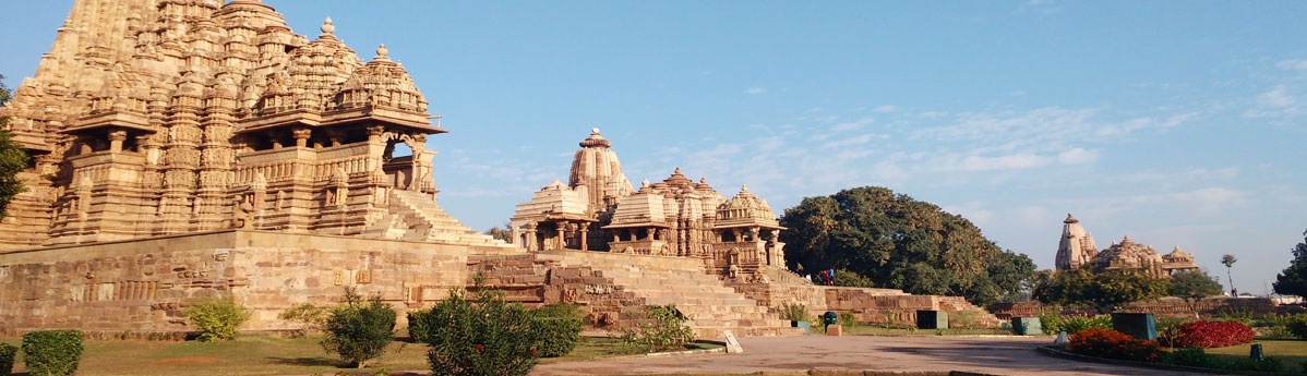 world-heritage-temples-in-khajuraho